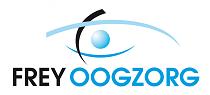 Frey oogzorg | Vlagtwedde