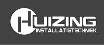 Huizing installatietechniek