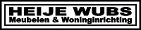 Heije Wubs meubels – Onstwedde