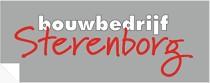 Bouwbedrijf Sterenborg