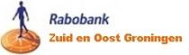 Rabobank | Stadskanaal
