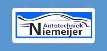 Autotechniek Niemeijer | Onstwedde