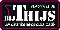 Drankenspeciaalzaak Bij Thijs| Vlagtwedde