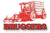 Landbouw- en loonbedrijf Bruggers