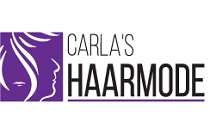 Carla's Haarmode | Onstwedde
