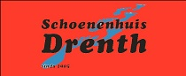Schoenenhuis Drenth