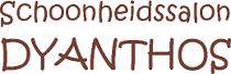 Schoonheidssalon Dyanthos | Onstwedde