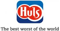 Huls Worst | Vlagtwedde