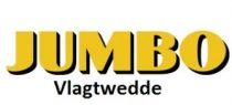 Jumbo | Vlagtwedde