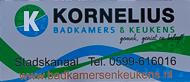 Kornelius Interieurbouw | Stadskanaal