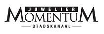 Juwelier Momentum | Stadskanaal