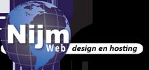 NIJM Webdesign & Hosting