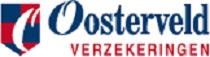 Oosterveld verzekeringen – Onstwedde