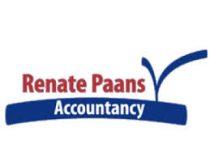 Renate Paans Accountancy | Onstwedde