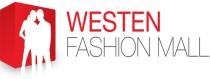 Westen Fashion Mall | Musselkanaal